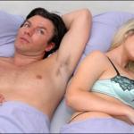 Faible libido chez la femme – Causes et traitement